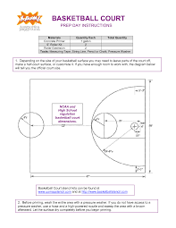 home basketball court design. 14 Best Photos Of Backyard Basketball Half Court Dimensions Outdoor Home Design
