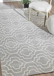 rugs usa savanna moroccan trellis