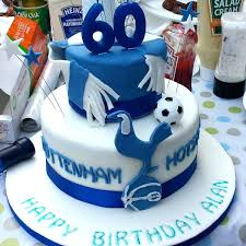 50th Birthday Cake Images For Mom Designs Cakes Men Babyplanet