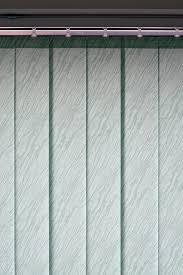 Vertikallamellen Individuelle Lichtwirkung In Vielen Varianten