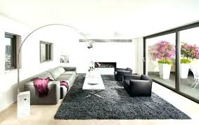 living room area rug ideas bedroom area rugs modern bedroom rug elegant cute modern area rugs