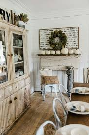 1625 best Farmhouse Style images on Pinterest   Farmhouse kitchens ...