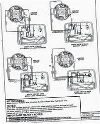 oreck vacuum cleaner wiring diagram wiring diagram libraries bissell vacuum motor wiring diagrams wiring diagramwiring oreck vacuum wiring diagram dataoreck motor wiring diagram schema