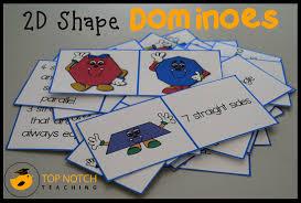 Image result for Shape attributes for kids