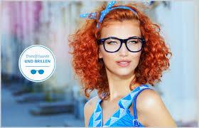 Die Trendfrisuren 2016 Und Welche Brillen Dazu Passen Brillenstyling