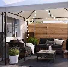 lounge furniture ikea. ikea kungsholmen outdoor modular lounge furniture ikea f