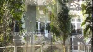 Amitabh Bachchan House Pictures House Interior - Amitabh bachchan house interior photos