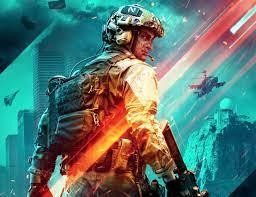 Battlefield 2042 Delayed To November 19 - GameSpot