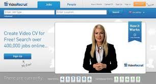 Video Resume Stunning Top 28 Video Resume Websites For Online Job Seekers MagPress