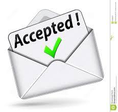 acceptance letter clipart clipartfest acceptance letter clipart