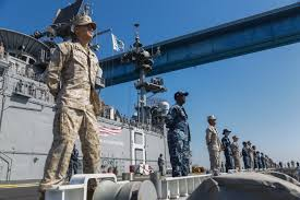 resume graduation date expected cheap masters critical essay help u s department of defense photo essay navy com