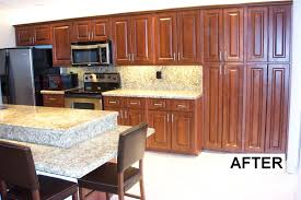 Kitchen Cabinets Charlotte Nc Bobs Kitchen Cabinets Refacing Charlotte Nc