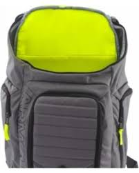 under armour undeniable backpack. under armour, xl storm1 undeniable backpack, water resistant, grey/black/neon armour backpack