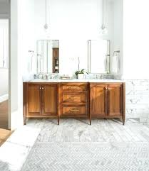 grey bathroom vanity medium size of cabinets natural wood vanities floating top countertops m46