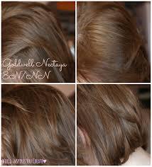 Goldwell Hair Color Chart 2014 New Shade Goldwell Nectaya 8n Nn World Inspires You Create