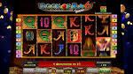 Игровые автоматы онлайн с выводом денег pqi программа бесплатно скачать 1