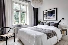 houzz bedroom furniture. Interior Design Of Bedroom Furniture 5 Scandinavian Tips For Singaporean Homes | Houzz