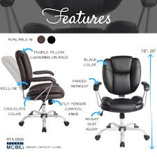 funky office chairs. Office Chair Upholstery. Plush Task With Techniflex Upholstery R Funky Chairs