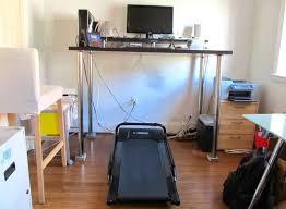 diy sit stand desk sit stand desks picture diy sit stand desk reddit