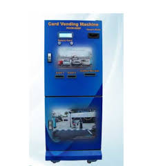 Card Vending Machine Singapore Beauteous Phone Card Vending Machine Card Vending Machine Manufacturer From