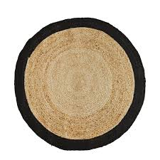 ft round rug foot area rugs contemporary circle carpet kids kitchen classy large size of modern style affordable living room all for designs dining