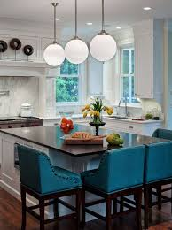 34 best bar stools images on counter height chairs for kitchen island