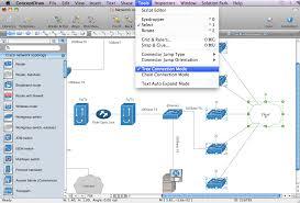 cisco buildings  cisco icons  shapes  stencils and symbolscisco network diagrams for mac