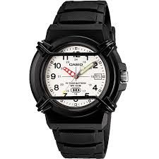 casio collection timepieces products casio hda 600b 7bvef
