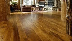 distressed hardwood flooring interior canada