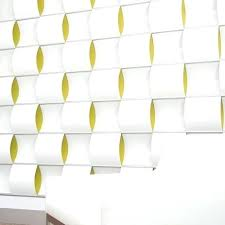 wallpaper for office wall. Office Wall Texture Feature Wallpaper Seamless . For