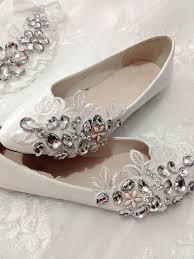 259 best fashion shoes images on pinterest fashion shoes, shoes Wedding Shoes Handmade handmade pearl white lace bow wedding shoes ballet flat leather pearl beads bridal shoes bridal flat wedding shoes handmade