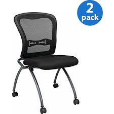 office chair with wheels. beautiful armless office chairs with wheels 59 for home decorating ideas chair