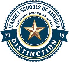 Merit Designation School Toolkit