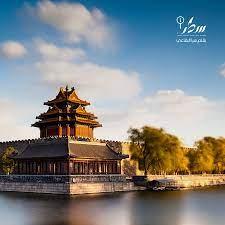 عادات وتقاليد الصين - هيا البقاعي