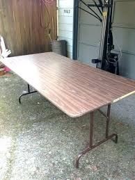 60 table x table conference room table x coffee table x table 60 inch round table 60 table round