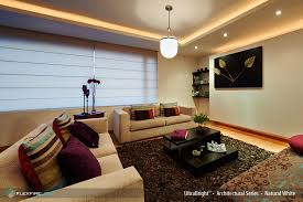 indirect lighting ceiling. indirect lighting ideas ceiling