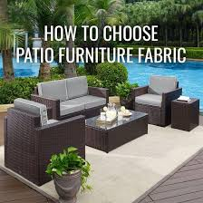 when it comes to having the perfect yard having comfortable patio furniture is essential an inviting place to sit around a fire pit or a comfortable seat