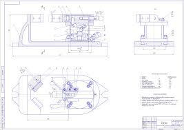 Курсовая работа колледж Разработка технологического процесса  Курсовая работа колледж Разработка технологического процесса ремонта колёсного цилиндра переднего тормоза автомобиля ГАЗ