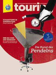 Bluthochdruck medikamente und training pdf kostenfreier download : Touring 11 2018 Deutsch By Touring Club Schweiz Suisse Svizzera Switzerland Issuu