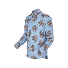 louis vuitton shirt. men\u0027s luxury christmas gift - elephant classic shirt men ready to wear shirts   louis vuitton louis vuitton