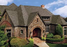 Timberline Architectural Shingles Colors GAF Timberline