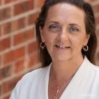 Georgia H. Hackleman - Houston, Texas   Professional Profile   LinkedIn