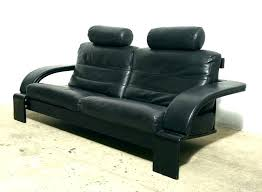 mid century leather couch black leather mid century sofa leather mid century sofa leather mid century