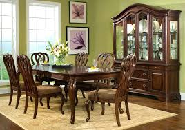 most dining table style also rallynow co page 21 holloway dining room set nailhead
