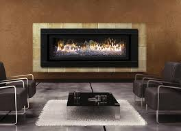 heat resistant glass for fireplaces