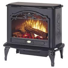 dimplex electric fireplace insert electric fireplaces at menards electric log fireplace insert