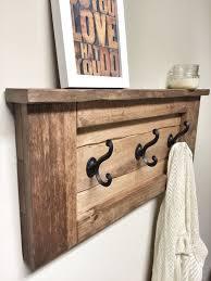 coat racks front door coat rack furniture wooden wall hooks wooden rack glamorous