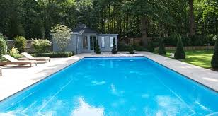 cool home swimming pools. Beautiful Cool Outdoor Swimming Pool Construction U0026 Design  Falcon Pools SurreyFalcon  Pools To Cool Home