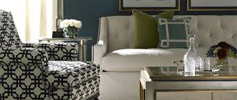 Gormans Home Furnishings Interior Design Quality Furniture
