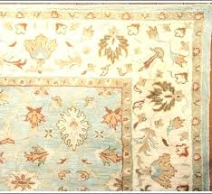 pier one rugs clearance 1 canada magnolia area inspiring runner